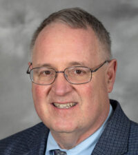 Gregory C. Kiray, MD