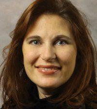 Cheryl R. Arvanitis, DO