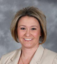 Jennifer M. Mardos, DO