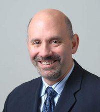 Jeffrey R. Mossler, MD, FACC