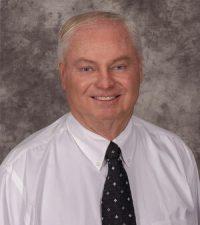 Stephen L. Hardin, MD
