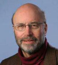 John I. Nurnberger, MD, PhD