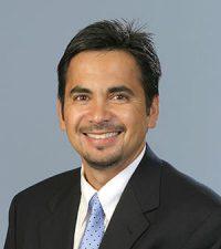Ramon G. Halum, MD
