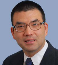 Hua Meng, MD