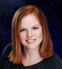 Jill C. Evans, NP