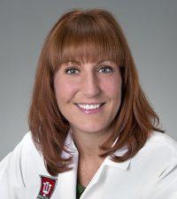 Laurel R. Adams, PA-C