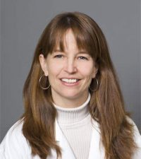 Rebecca J. Harris, PA-C