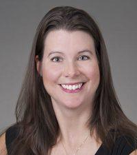 Alison C. Heidt, MD