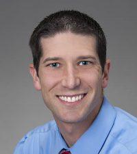 Andrew S. Lovell, PA-C