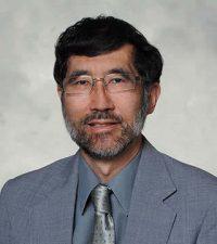 Stephen G. Sawada, MD, FACC