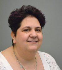 Helen R. Kirk, MD