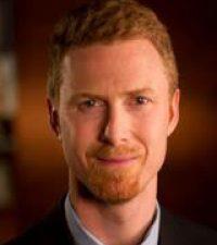F Thomas D. Kaplan, MD