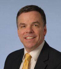 Christopher M. Callahan, MD