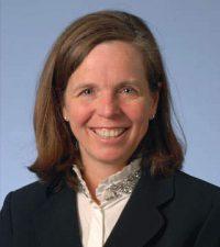 Catherine C. Moran, MD
