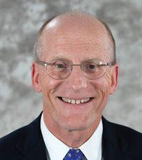 Thomas C. Witt, MD