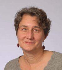 Kara K. Wools-Kaloustian, MD