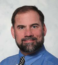 Thomas J. Worster, MD