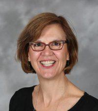 Ann D. Zerr, MD
