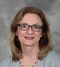 Janet N. Arno, MD