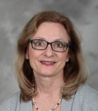Janet N. Arno, MD