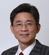 Chi-Wah Rudy Yung, MD