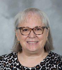 Dorothy M. Craig, NP