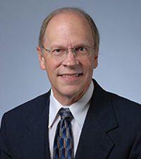 Robert M. Schweitzer, MD