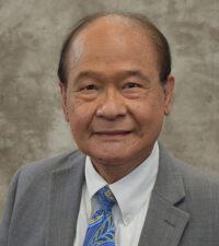 Petronio M. Ilagan, MD