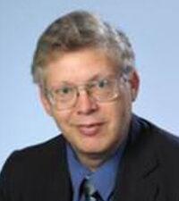 Bryan E. Hainline, MD PhD