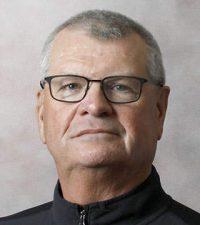 Robert S. Byers, MD