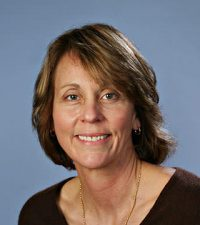 Gail H. Vance, MD