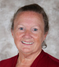 Vickie L. Vandeventer, NP