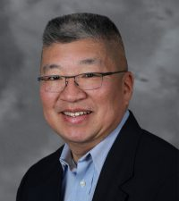 Blaine Y. Takesue, MD