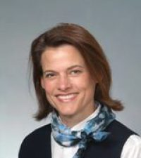 Lora Jones-mcclure, MD