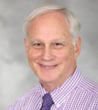 Mark A. Jones, MD