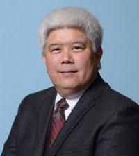 David A. Nakata, MD