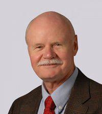 Thomas V. Nowak, MD