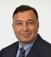 Sunil J. Juthani, MD