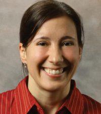 Jaclyn M. Smith, MD