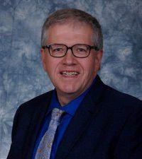 J. Matthew Neal, MD