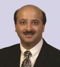 Himanshu Shah, MD
