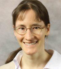 Rebecca J. Hauck, NP