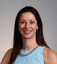 Emily B. Rose, MD