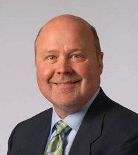 Daniel W. Belcher, MD