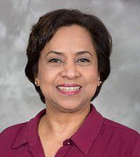 Reeta Bhargava, MD