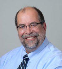 James P. Bohney, MD, PhD