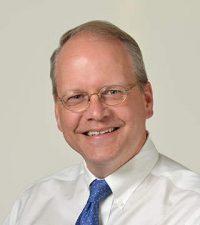 Mark Bruns, MD