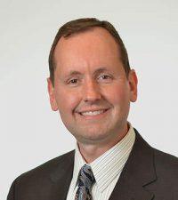 Steven D. Hill, MD