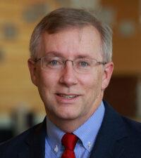 Scott E. Mattson, DO