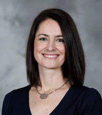 Emily A. Pittman, MD